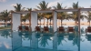 Jetwing Blue hotel *****