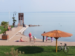 Fot: balatontipp.hu/Antal Flp