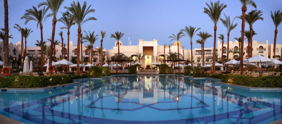 The Palace Port Ghalib (redseaholidays.co.uk)