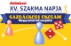 Szakma Napja 2013 