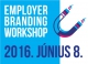 Employer Branding workshop