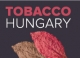Tobacco Hungary 2018