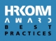 HRKOMM Award Best Practices