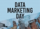 Data Marketing Day