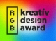 RGB - Kreatív Design Award 2020