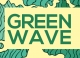 GREEN WAVE 2020