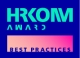 HRKOMM Award 2020 Best Practices